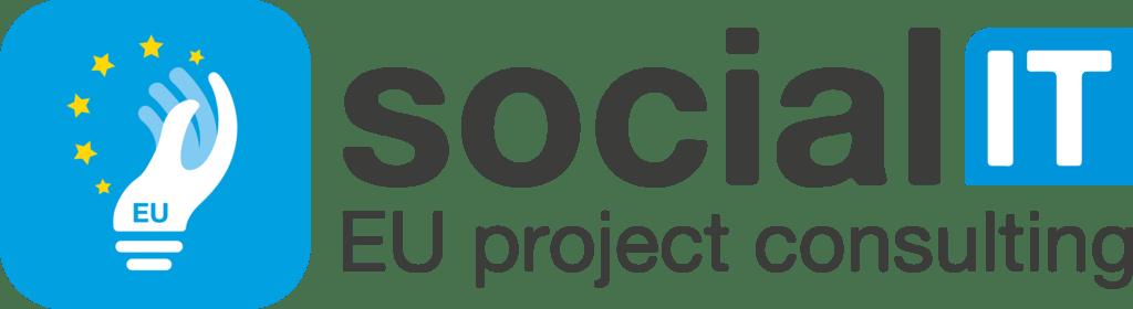 Socialit Logo